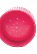 Decora Decora Holey Cap for Syrop Dispenser