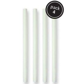 PME PME Plastic Dowel Rods (31 cm) Pk/4