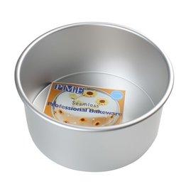 PME PME Extra Diepe Ronde Bakvorm Ø 22,5 x 10cm