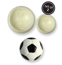 JEM JEM Pop It® Football