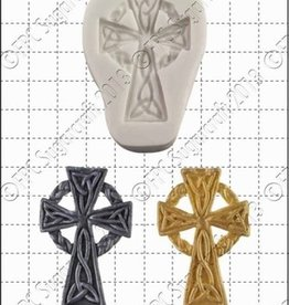 FPC Celtic Cross