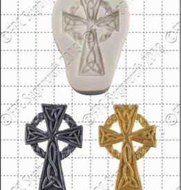 FPC FPC Celtic Cross