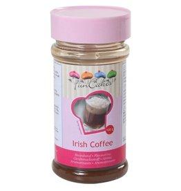 FunCakes Smaakpasta -Irish Coffee- 100g