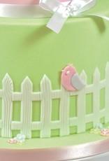 FMM FMM Picket Fence Cutter