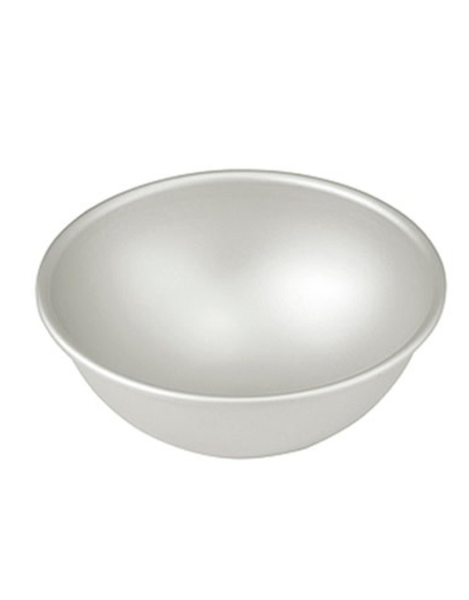 Fat Daddio's Fat Daddio's ProSeries Ball Pan (Hemisphere) -Ø8,9cm-