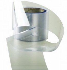 Decora Decora Acetaat Folie op Rol 25mm x 10m