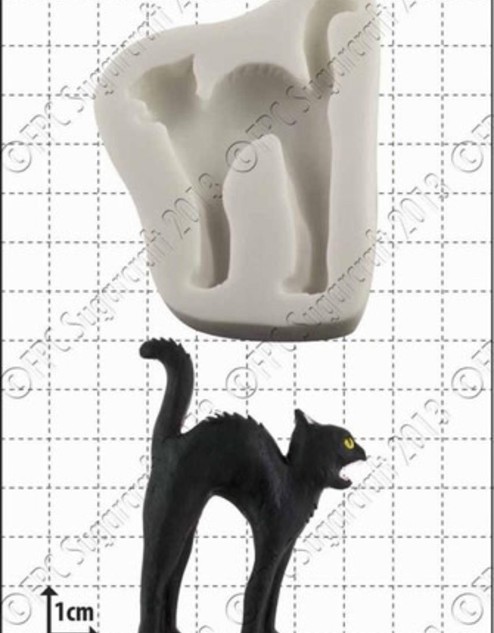 FPC FPC Zwarte Kat
