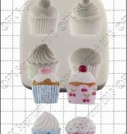FPC FPC Cupcakes