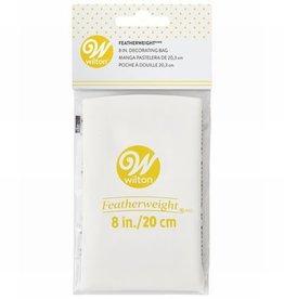 Wilton Wilton Featherweight Decorating Bag, 20cm