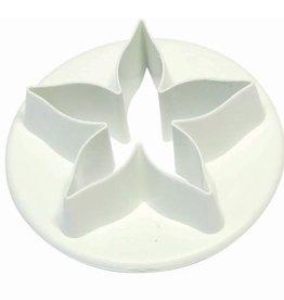 PME Calyx Cutter Medium 33mm