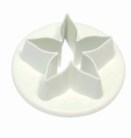 PME Calyx Cutter Small 23mm