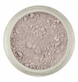 Rainbow Dust Powder Colour - Lavender Drop