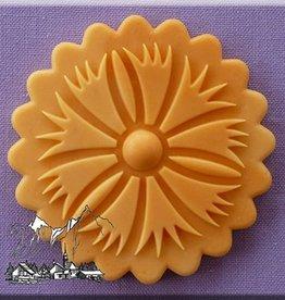 Alphabet Moulds Alphabet Moulds Decorative Cupcake Topper 5
