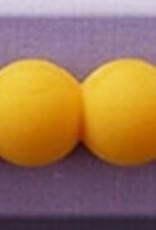Alphabet Moulds Jumbo Beads