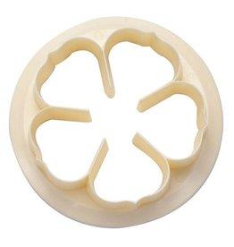 FMM FMM 5 petal Rose cutter 65mm