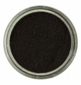 Rainbow Dust Powder Colour - Black Magic