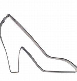 Städter Koekjes uitsteker Dames schoen 9cm