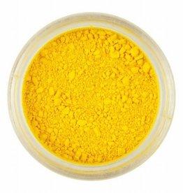 Rainbow Dust Rainbow Dust Powder Colour - Sunset Yellow