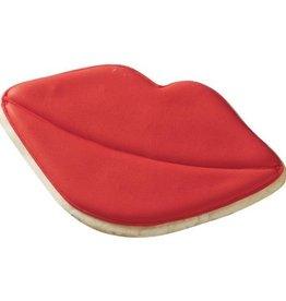 Wilton Comfort Grip Cutter Lips