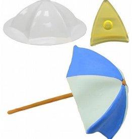 JEM JEM 3D Umbrella set/2
