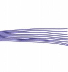 JEM Strip Cutter No. 1 -3mm-