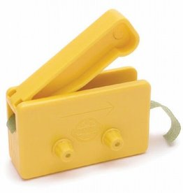 JEM Tape Cutter & Shredder
