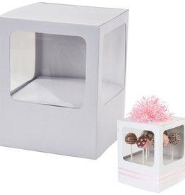 Wilton Wilton Pops Box 2ct