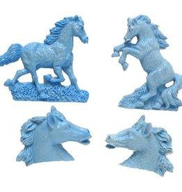 First Impressions Molds First Impressions Molds Horse Set