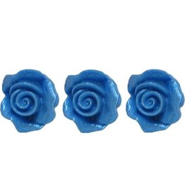 First Impressions Molds Itty Bitty Roses