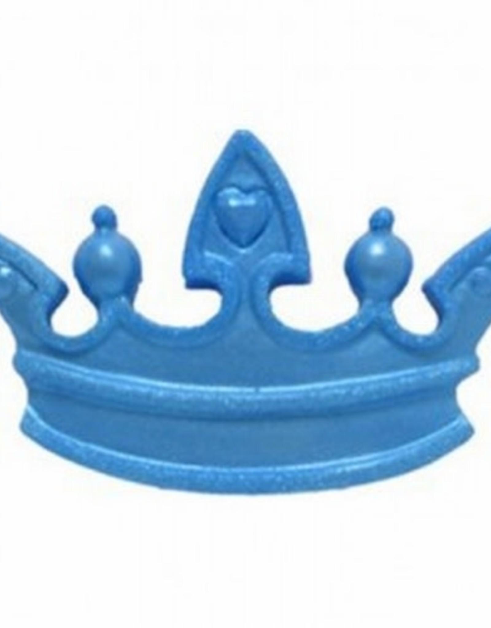 First Impressions Molds First Impressions Molds Fairy Tale Crown