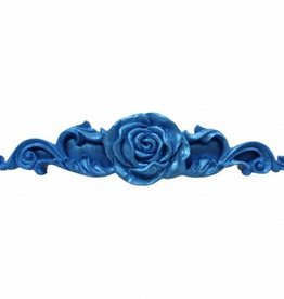First Impressions Molds Rose Swag
