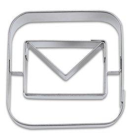 Städter Koekjes Uitsteker Email App
