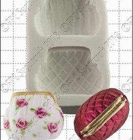 FPC 3D Handbags