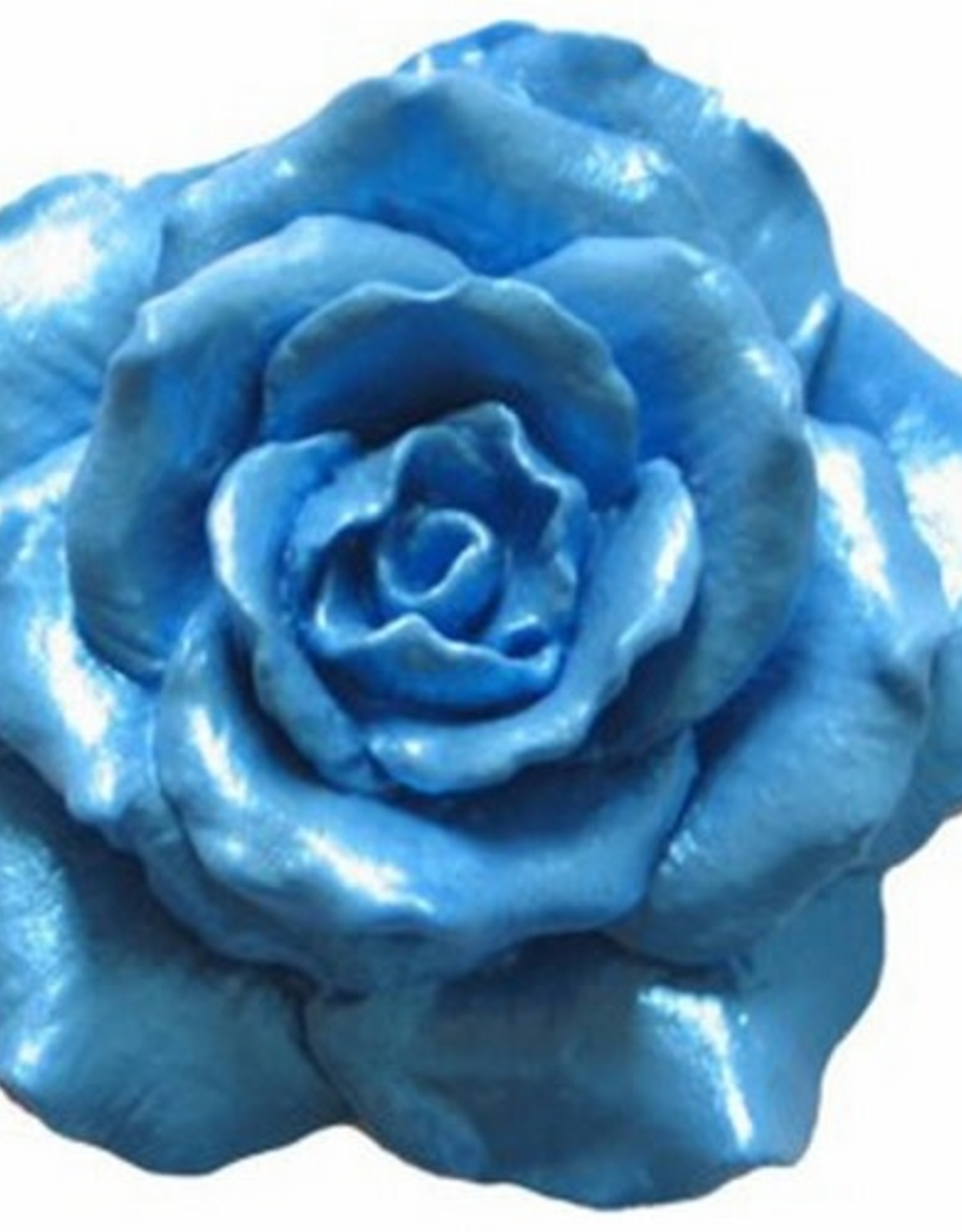 First Impressions Molds First Impressions Molds Rose 8 cm