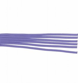 JEM JEM Strip Cutter No. 2 -5mm-