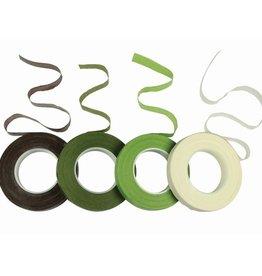 PME PME Florist Tape -White-
