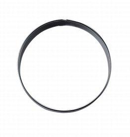 Städter Koekjes uitsteker Ring 8cm