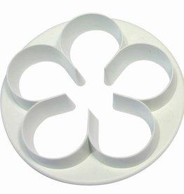 PME 5 petal cutter XXXL 65mm