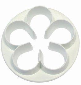 PME 5 petal cutter 50mm XL