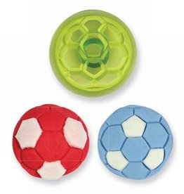 JEM JEM Cutter Sports Ball