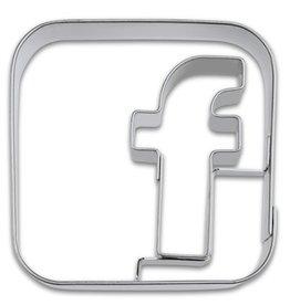 Städter Koekjes Uitsteker Facebook App