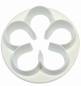 PME 5 petal cutter 35mm M