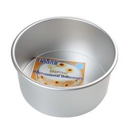 PME PME Extra Diepe Ronde Bakvorm Ø 20 x 10cm