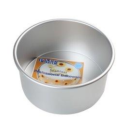 PME PME Extra Diepe Ronde Bakvorm Ø 15 x 10cm