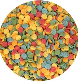 FunCakes FunCakes Confetti Mix 6mm 60g