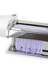 PME PME Electric Sugarcraft Roller & Strip Cutter