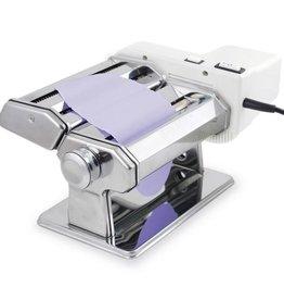 PME PME Elektrische Fondantroller & Strokensnijder Machine