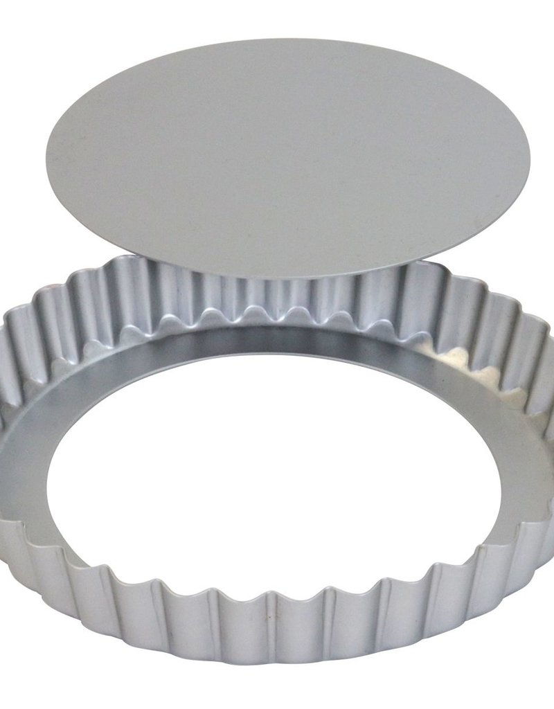 PME PME Loose Bottom Flan Pan 15cm