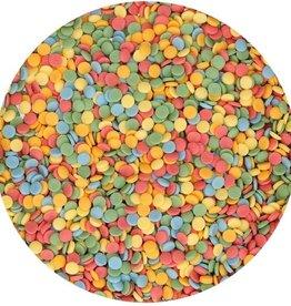 FunCakes FunCakes Mini Confetti Mix 60 gr