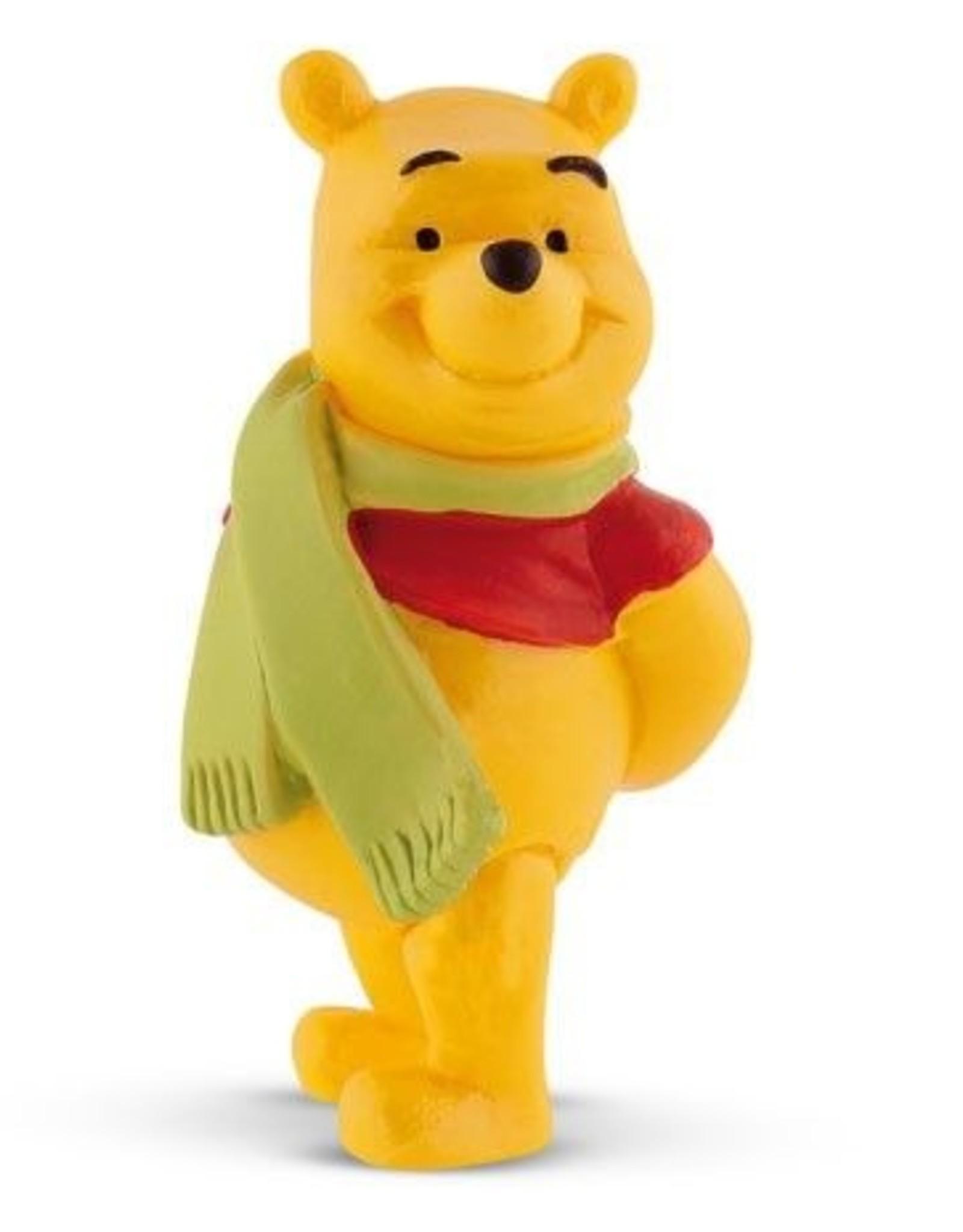Overig Disney Figuur Winnie de Poeh